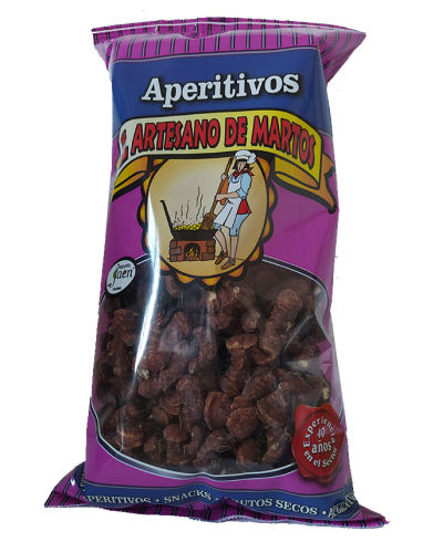 Palomitas de Chocolate 140 grs.